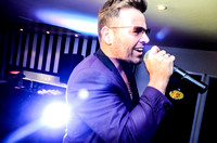 GEORGE MICHAEL Tribute 18042014