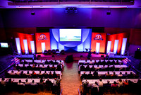 Ceuta Group of Companies 20th Anniversary Conference, BIC 2014
