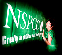 NSPCC Gala Evening, Haven Hotel, Sandbanks.