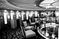 Celebrity Eclipse-8673