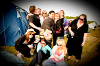 BMTH7s2010-2277