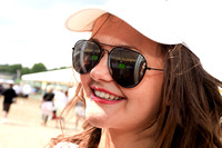 BMTH7s2010-3898