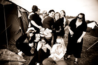 BMTH7s2010-2276