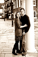 E-session Brouard McNamee-4603