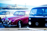 Classic Cars On The Prom- NYD 01012018