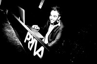 PRIVA-Signature Saturdays 210112