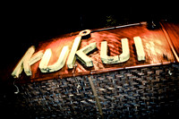 KUKUI-Oxford-Passport to Paradise, BURLESQUE SPECIAL 12022011